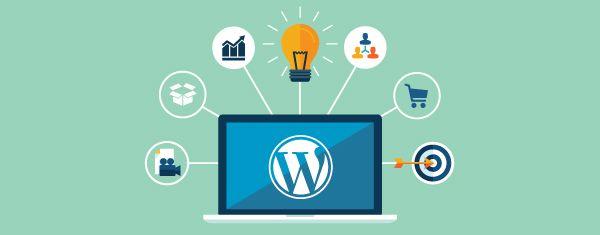 Cómo mantener la seguridad en una instalación de WordPress (Parte I)