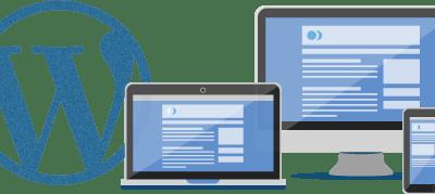 Cómo seleccionar un servicio de hosting confiable
