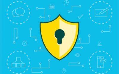Certificados de seguridad SSL gratis para WordPress