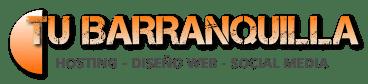 TU BARRANQUILLA | Agencia de diseño web para Pymes