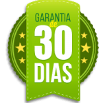 30-dias-de-garantía-TU BARRANQUILLA