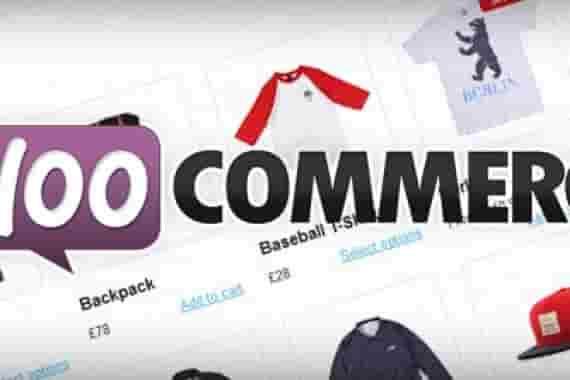 Cómo crear una tienda virtual fácilmente con WooCommerce