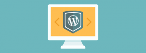 Cómo mantener la seguridad en una instalación de WordPress (Parte II) TU BARRANQUILLA
