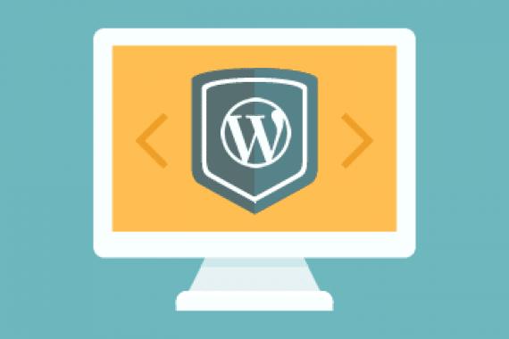 Cómo mantener la seguridad en una instalación de WordPress (Parte II)
