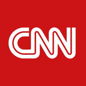 CNN en TU BARRANQUILLA