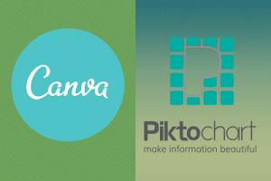 Canva-y-Piktochart-herramientas-utiles-para-la-gestion-de-redes-sociales