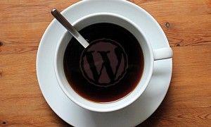 Que-hacer-despues-de-instalar-wordpress-tu-barranquilla