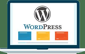 Seguridad en WordPress en TU BARRANQUILLA