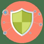 Seguridad y conectividad en TU BARRANQUILLA