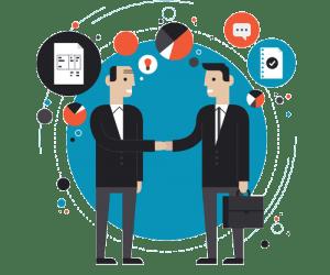 servicio-de-hosting-confiable