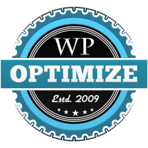 WP-Optimize-logo