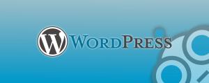WordPress-en-TU-BARRANQUILLA