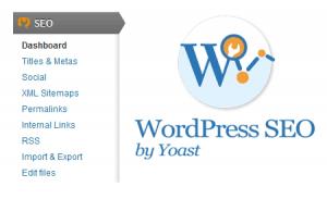 Wordpress-Seo-By-Yoast-en-TU-BARRANQUILLA