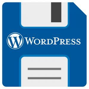copias-de-seguridad-wordpress-en-TU-BARRANQUILLA