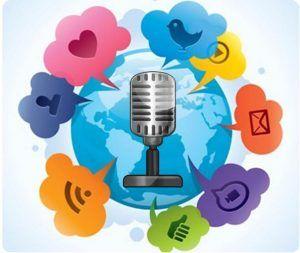 diferencias entre un Administrador y un Gestor de redes sociales en Barranquilla