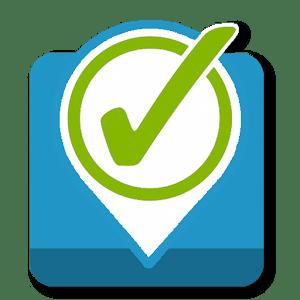 evaluar-los-tipos-de-alojamiento