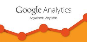 google-analytics-para-wordpress-en-TU-BARRANQUILLA