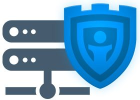 ithemes_security_icon