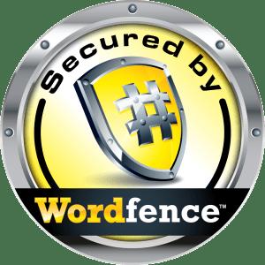 mantener la seguridad con Wordfence para WordPress en TU BARRANQUILLA