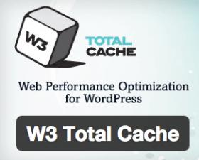 w3-total-cache-logo